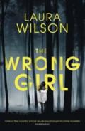 Wrong-girl-196x300
