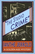 The-Studio-Crime-197x300
