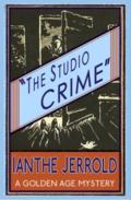 The-Studio-Crime-197x300