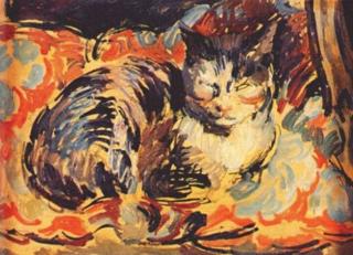 Duncan-grant-cat-1383358570_b