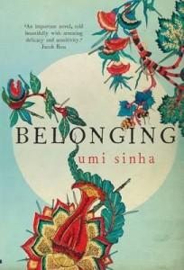 Belonging-204x300