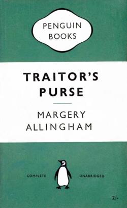 Allingham-traitors-purse-penguin