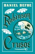 Robinson-crusoe-197x300
