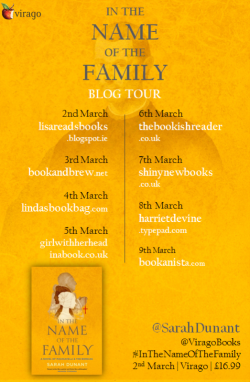 In-the-Name-of-the-Family-blog-tour