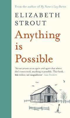 Anthing-is-possible-240x400