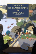 Story-of-Classic-Crime-in-100-Books