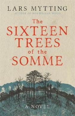 16-Trees