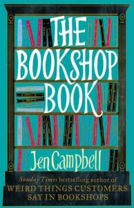 Bookshop-book-194x300