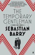 Barry-book-195x300