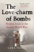 Love-charm-196x300