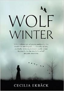 Wolf-winter-210x300