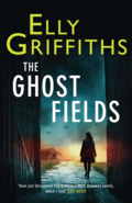 Ghost_Fields_HB (2)