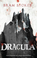 Dracula-191x300