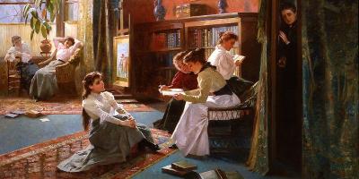 Forbidden-Books-by-Alexander-Mark-Rossi-1897_800x400