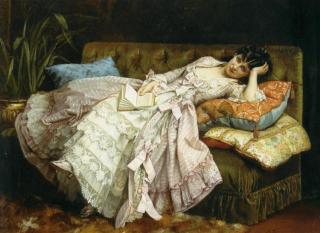 Sweet-doing-nothing-1877.jpg!Large