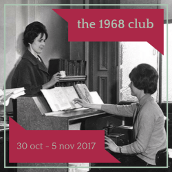 1968-club-1