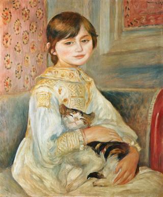 JulietManet&Cat(415x500)