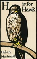 Helen-Macdonald-H-is-for-Hawk-187x300