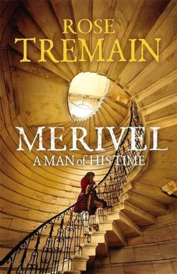 An-Merivel-20by-20Rose-20Tremain-20120914130835168795-300x0