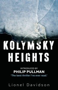 Kolymsky_Heights1-195x300