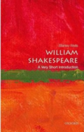 Shakespeare-Intro-e1434978686508-193x300