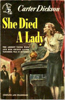 Pb_she_died_a_lady