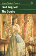 The-squire
