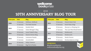Blog Tour banner - UPDATED
