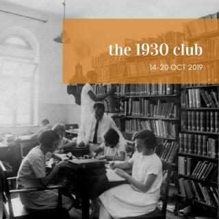 1930club
