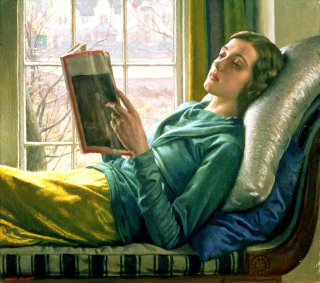 Knight-harold-1874-1961-reading