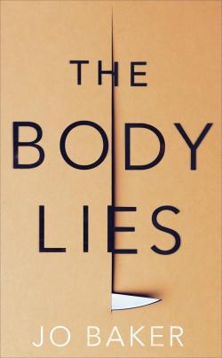 Body-LIes-636x1024