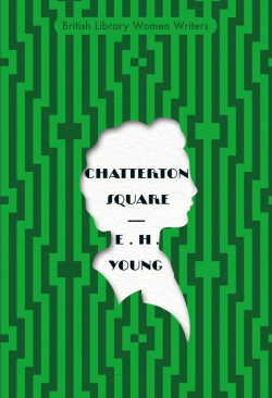 Chatterton-Square