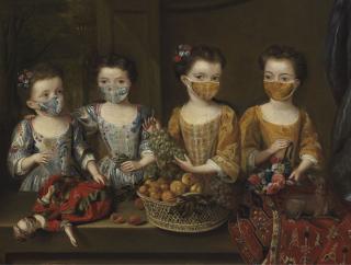 Daughters2020lowresmask