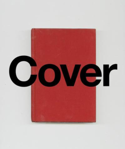 Cover-by-Peter-Mendelsund