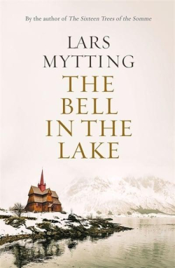 Bell-in-the-Lake-Lars-Mytting