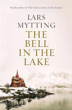 Bell-in-the-Lake-Lars-Mytting