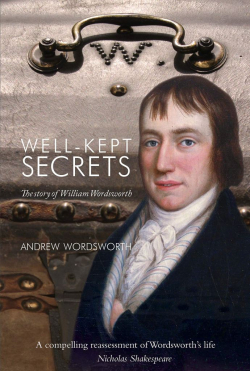 Well-kept-Secrets-The-Story-of-William-Wordsworth-by-Andrew-Wordsworth