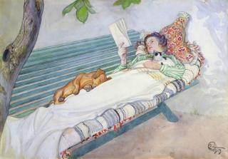 Larsson 1913