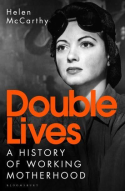 Double-Lives-McCarthy