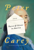 Parrot-and-Olivier-in-America-1