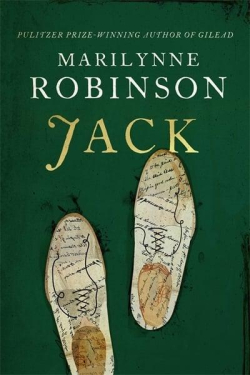Robinson-Jack