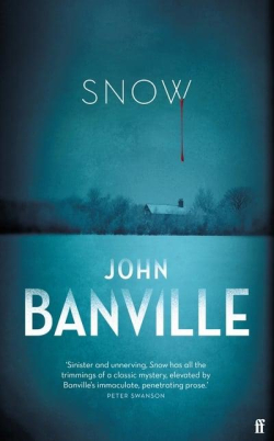 Snow-by-John-Banville
