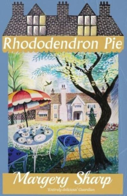 Rhododendron-Pie-Sharp