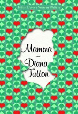 Mamma-Tutton