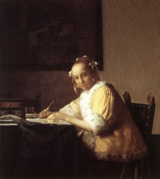 537pxvermeer_a_lady_writing_3