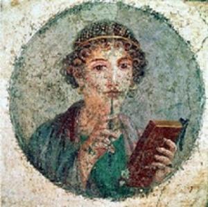 Scrittricesm_2